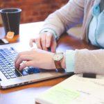 Logiciels de gestion d'entreprise (Comptabilité - Paie - Gestion commerciale)  21h
